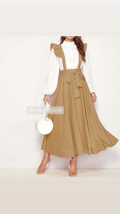 Dunagree Dress