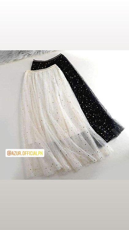 Kamdani skirt