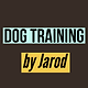 Dog Training by Jarod (Logo)