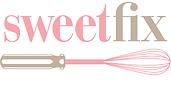 Sweet+fix.png