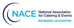 NACE Logo.jpg