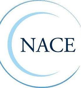 NACE%20rva%20logo_edited.jpg
