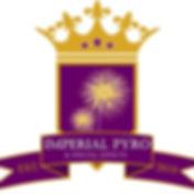 imperial pyro.jpg