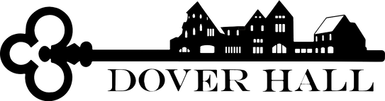 DOVER HALL LOGO - no background.png