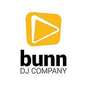 bunn-dj-logo.jpg