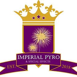 ImperialPyro.jpg
