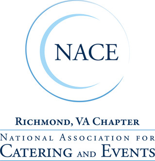 Get involved in Richmond NACE - run for a chapter leader position!
