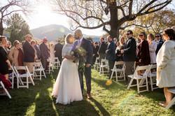 Best Event Photo Highlighting Virginia
