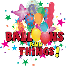 Balloons and Things Logo.png