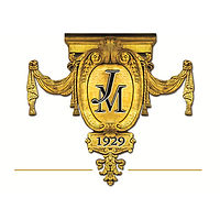 john-marshall-hotel-logo.jpg