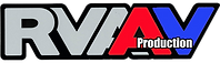 RVAV logo.png