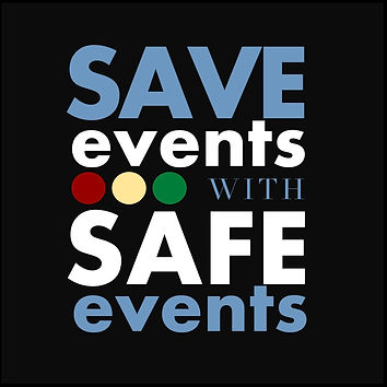 save events with safe events.jpg