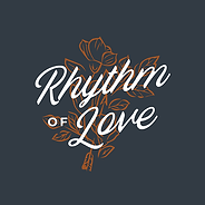 rhythm-of-love-logo.png