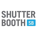 shutter booth 2.png