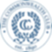 commonwealth club logo.jpg