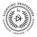 Lighting-Professors-Logo.jpg