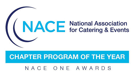 2020 NACE Chapter Program of the Year.jpg