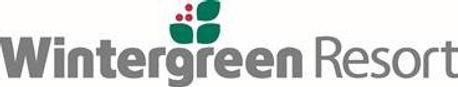 wintergreen logo.jpg
