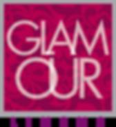 GLAMOUR_logoOK HD.png