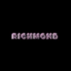 Richmond Photobooth Logo Final-02.png