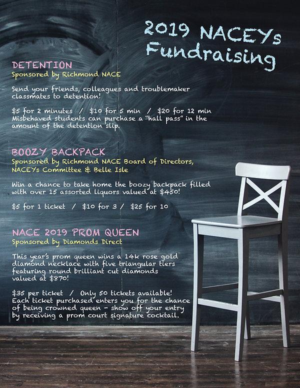 NACE_fundraising_3.jpg