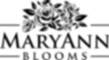 maryann logo.png