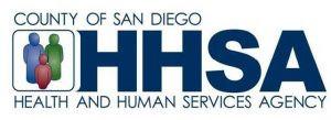 HHSA-Logo-300x109.jpg