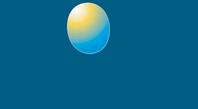 sosl_logo.png