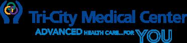 tri-city-med-logo-default.png