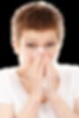 Hypnose gegen Allergien