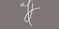 ALJ Interiors - Interior Designer - Fairhope, Alabama