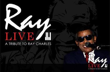Ray Live !