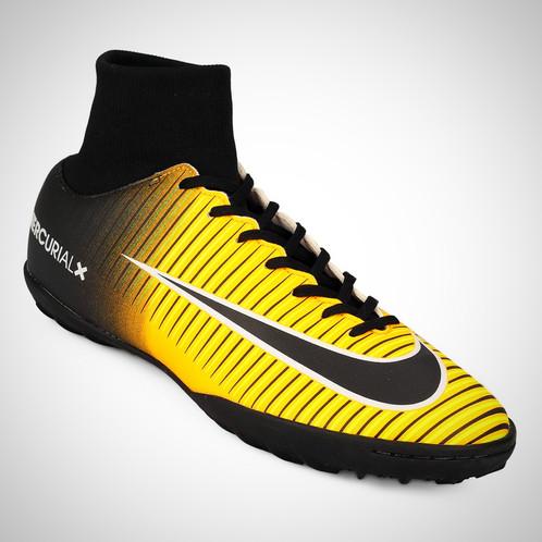 Botines Fútbol 5 Nike Mercurial 1e83a667a957d