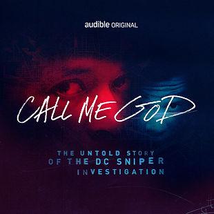 Call Me God