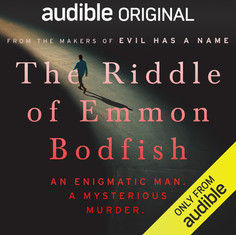 The Riddle of Emmon Bodfish