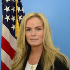 FBI Crime Scene Investigator, Gangs Expert