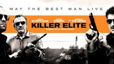 Killer Elite.jpg