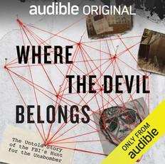 Where The Devil Belongs