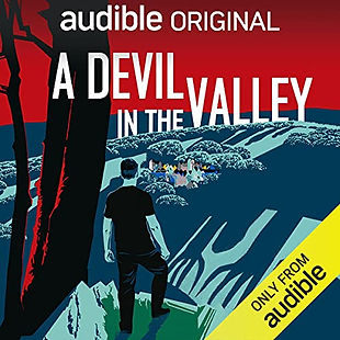 A Devil In the Valley