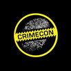CrimeCon 2019
