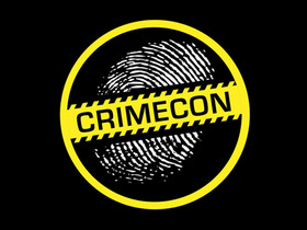 CrimeCon 2019