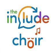 include choir logo.jpg