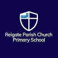 reigate parish logo.jpg