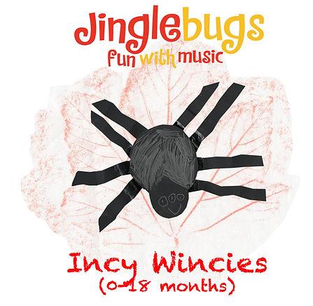 incywincies front.jpg