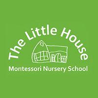 little house logo.jpg
