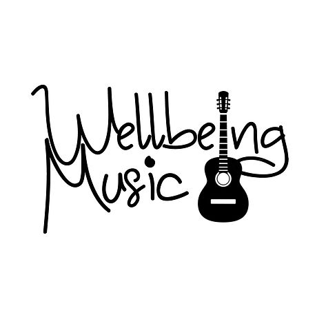 wellbeing music logo surround.jpg