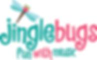 JBs Dragonfly no bg.jpg