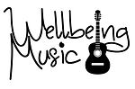 wellbeing music logo.jpg