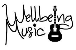 wellbeing music logo.jpg
