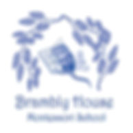 brambly house logo.jpg
